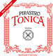 Pirastro Tonica 3/4-1/2