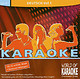 World of Karaoke Deutsche Songs Vol. 1