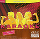 World of Karaoke Karaoke CDs