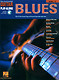 Hal Leonard Guitar Play-Along R&B