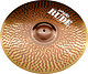 "Paiste 19"" Alpha Metal Crash Brill."