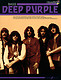 Alfred Music Publishing Deep Purple Bass Play-Along