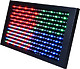 Stairville LED Bar 252 RGB B-Stock