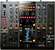 Pioneer DJM 2000