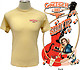 Gretsch Gretsch Giddy Up T-Shirt XL