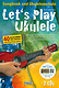 Hal Leonard Ukulele Play-Along Vol.13