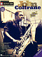 Hal Leonard Jazz Play-Along: John Coltrane