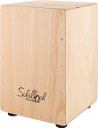 Schalloch Cajon Model Natural