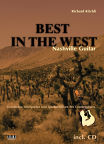 AMA Verlag Best In The West