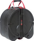 "Stagg 16""x18"" Floortom Case"